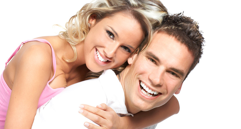 Make Relations that Last Life Long with Online Dating