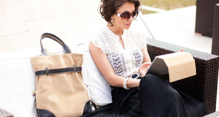 9 Stylish Summer Outfit Ideas For Work
