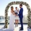 How To Get The Best Marriage Celebrant?