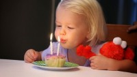 Why Do We Cut Cake On Birthdays?