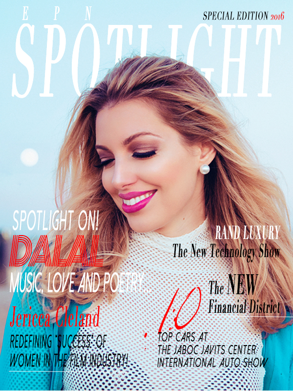 EPNSPOTLIGHTCOVER_FINAL