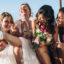 Four Great Ways To Plan A Gift For Your BFF's Wedding
