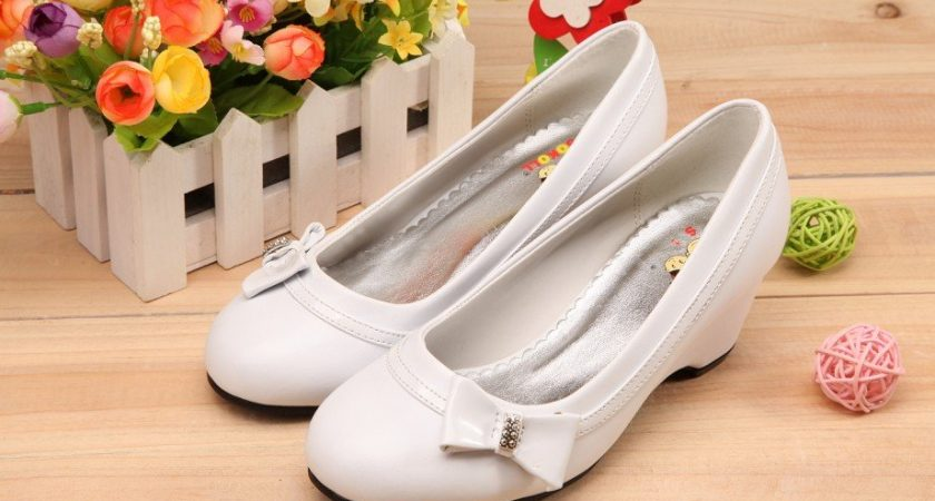 Strategies To Help Run Successful Wholesale Girls Shoes Business