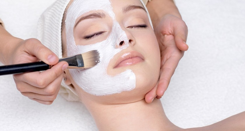 Tips On Choosing The Right Beauty Parlour