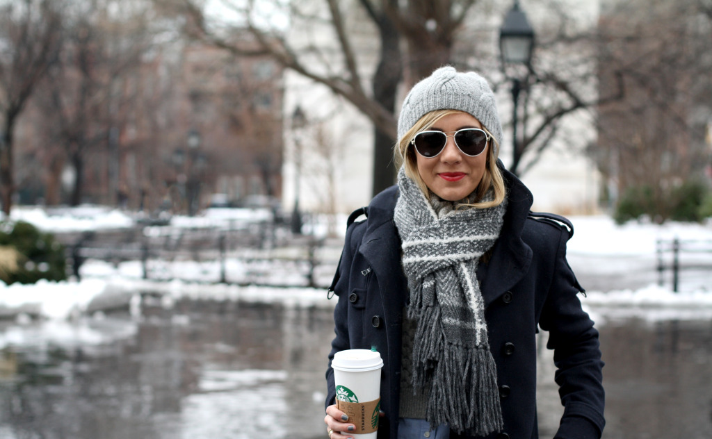 Tips To Select The Best Scarves For You
