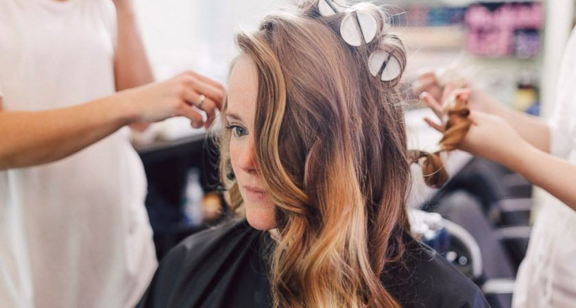 The Trendy Haircuts That Your Nearest Saloons Can Offer