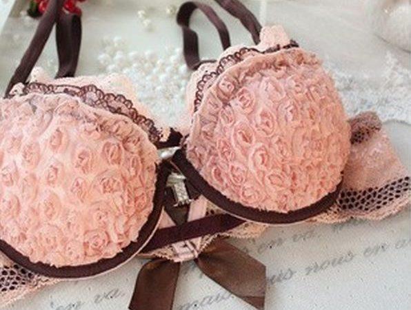 Top 5 Tips to Looking Great in Your Bikini