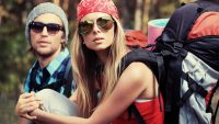 What To Bring When Backpacking Through Europe
