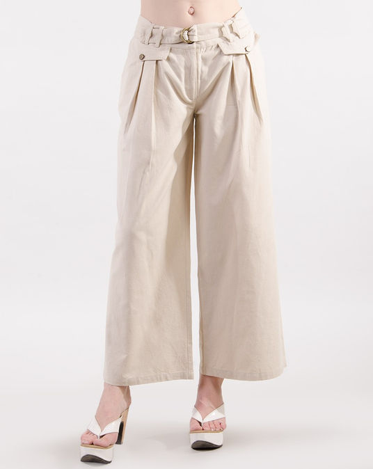beige-steinbeck-palazzos-in1619mtobtmcre-164-front