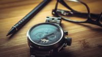 All About The Watch Replicas