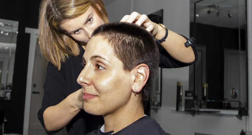 Why It Is Worth Paying For a Good Haircut