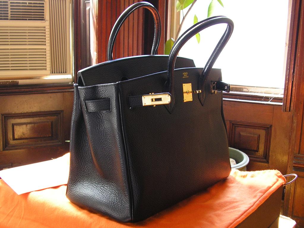 high quality replica handbags