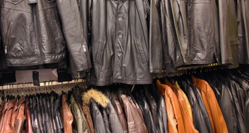 How To Buy Best Vintage Leather Jackets