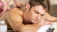 How To Achieve Ultimate Relaxation Through Tantric Massage?
