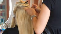 The Growing Trend In Hair Extensions