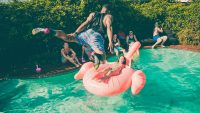 5 Party Tips For Your Bachelor Party