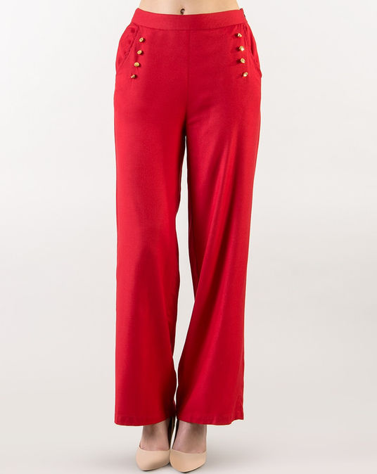 red-windsor-palazzos-in1607mtobtmred-185-front