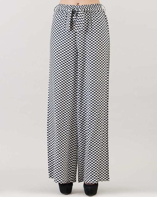 striped-tiffany-palazzos-in1602mtobtmmlt-131-front